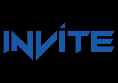 invite-logo-blue