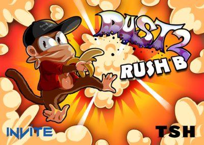 dust2rushb