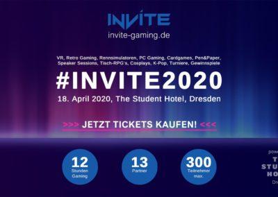 insite2020